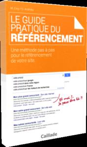 Guide pratique du référencement web