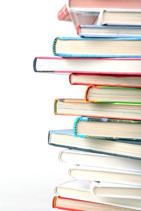 livres seo