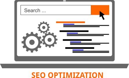 réalisation de sites optimisés google