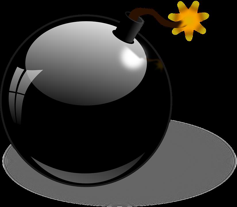 bomb-154456_960_720