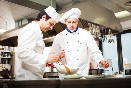 Attribut alt le alt image optimiz - Formation cap cuisine adulte ...