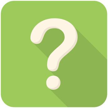 question seo