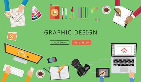graphisme et seo