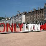 La liste des incubateurs de Lyon et de la région lyonnaise (Rhône – 69)