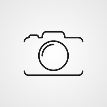 appareil photo logo