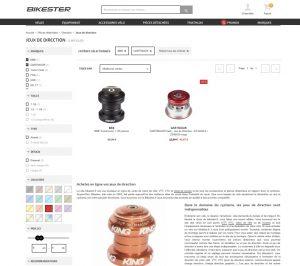 screenshot-texte-e-commerce