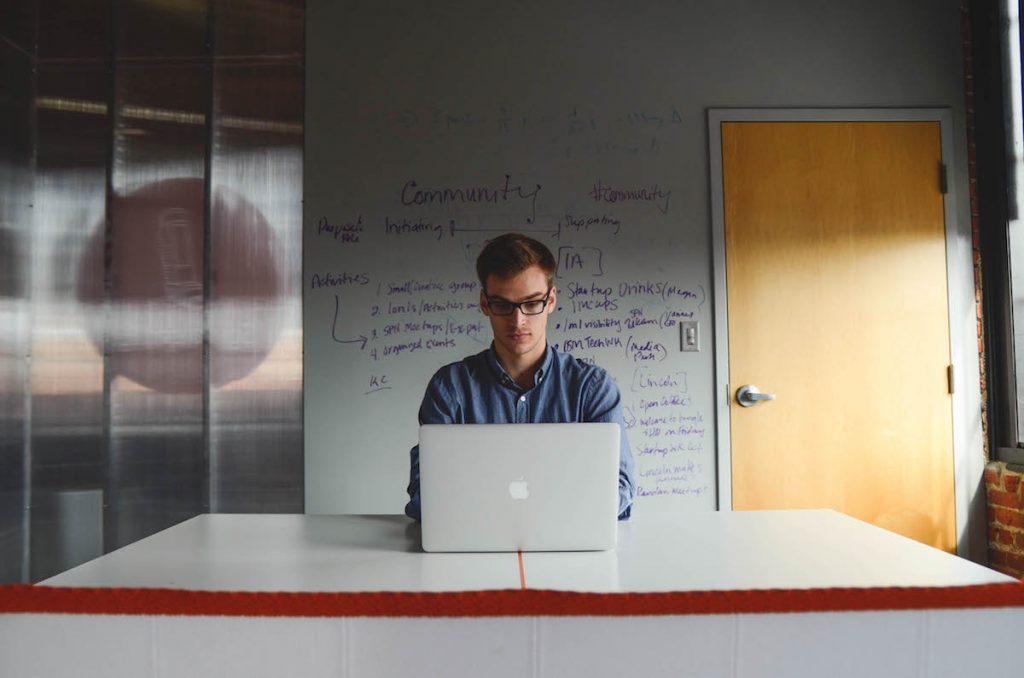 Startup stock photo images gratuites