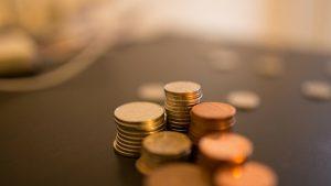 Référencement Google : prix et tarifs du référencement naturel
