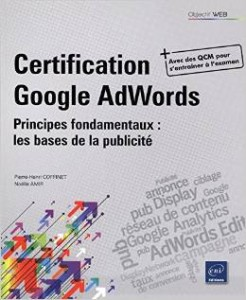 adwords et analytics