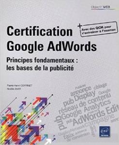 adwords et analytics