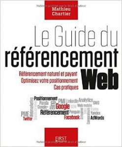 guide du referencement web