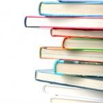 Les meilleurs livres de référencement : le top des livres SEO !