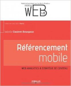 referencement mobile canivet