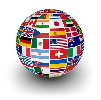 Internationale