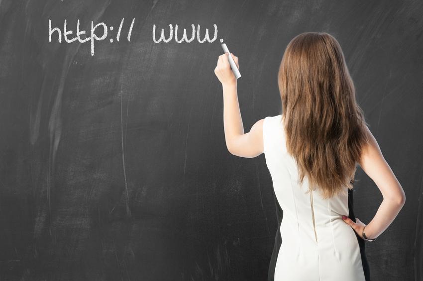 LA notion fondamentale du SEO : affecter une page à chaque mot-clé de mon site