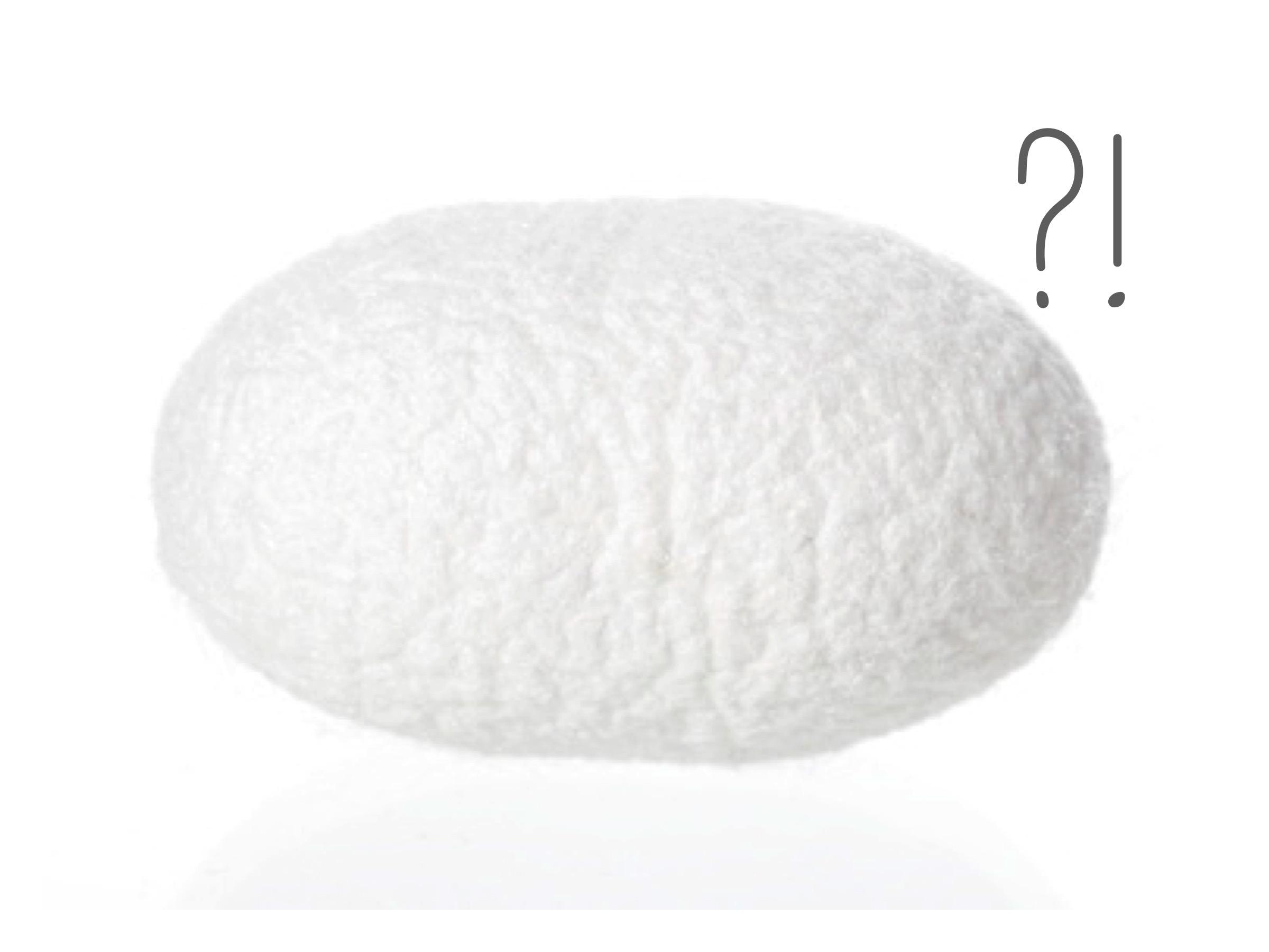 cocon semantique question
