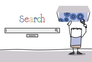 SEO - rfrencement des sites Internet
