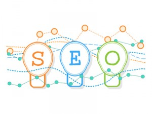 agence referencement seo