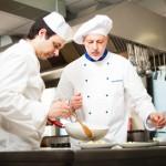 formation cuisine adulte