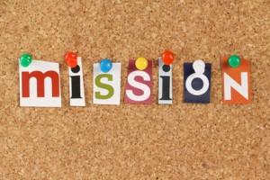 mission seo
