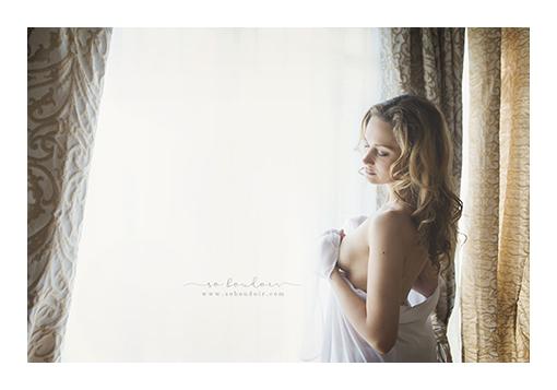 photo boudoir lyon