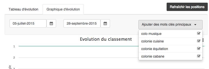 Capture d'écran 2015-09-28 à 07.39.42