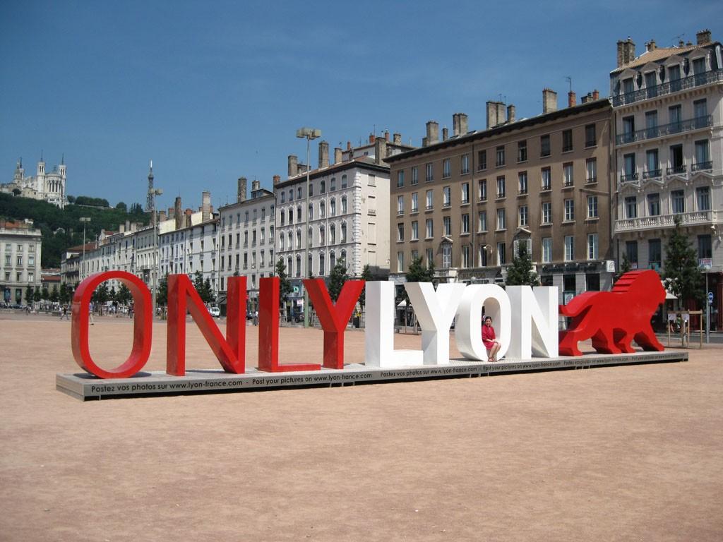La liste des incubateurs de Lyon et de la région lyonnaise (Rhône - 69)