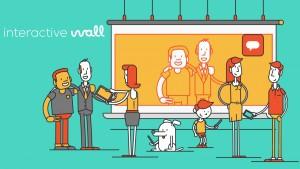 fonctionnement d'un mur sms