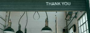 Les 3 formules de politesse à proscrire de vos e-mails