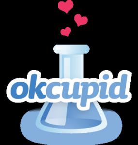 Ok Cupid link bait