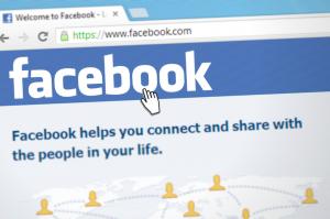 guide comment faire de la publicité sur facebook