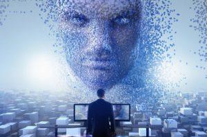 l'intelligence artificielle : avenir des moteurs de recherche