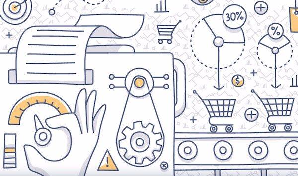 Guide du SEO pour les marques et e-commerces