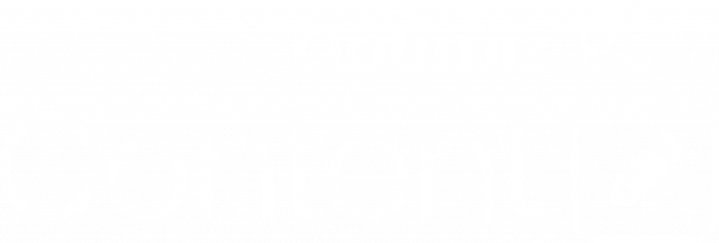 logo optimiz content