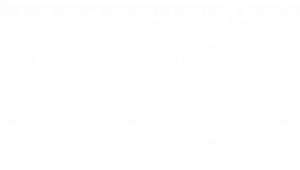 logo optimiz seo